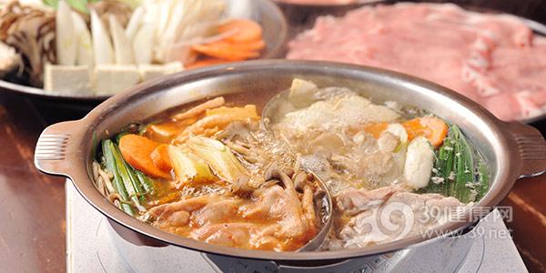 火锅-蔬菜-胡萝卜-豆腐-肉类-生肉_-23563930_xxl.jpg