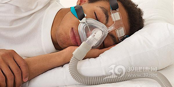 青年-男-睡眠-呼吸障碍_29925451_xxl.jpg