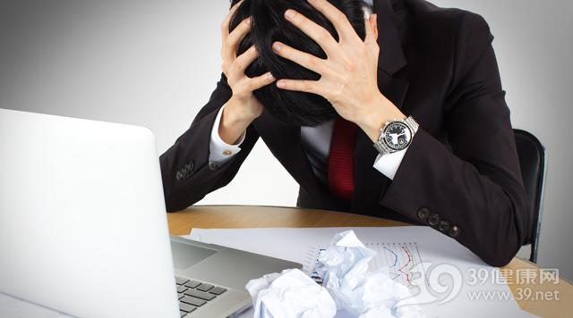 青年-男-商务-工作-办公-电脑-烦恼_15442966_xxl.jpg