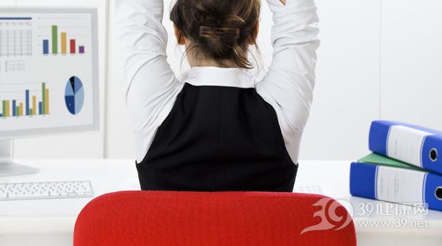 青年-女-办公室-工作-伸展-运动-手臂_3963148_xxl.jpg