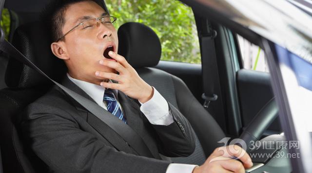 驾驶-开车-安全-困-睡觉_12751071_xxl.jpg
