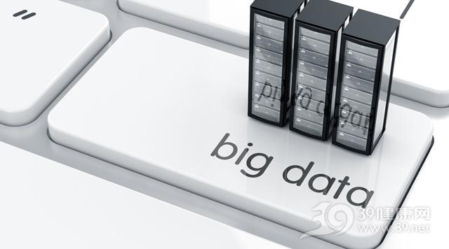 大数据-键盘-科技_23798578_xxl.jpg