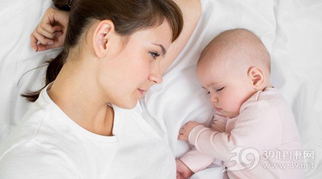 孩子-婴儿-母亲-睡觉-亲子-母爱_16143385_xxl.jpg