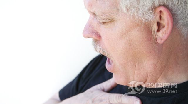 咳嗽-呼吸-咽喉不舒服.jpg