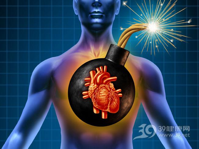 心脏-心脏病-炸弹-透视-立体_11840317_xl.jpg